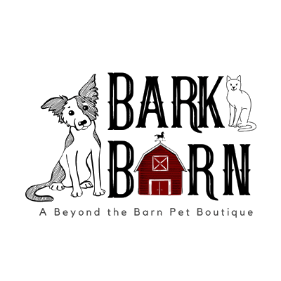 Bark Barn