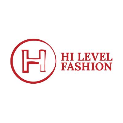 Hi Level Fashion