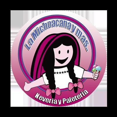La Michoacana Y Mas