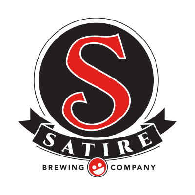 Satire Brewing Company