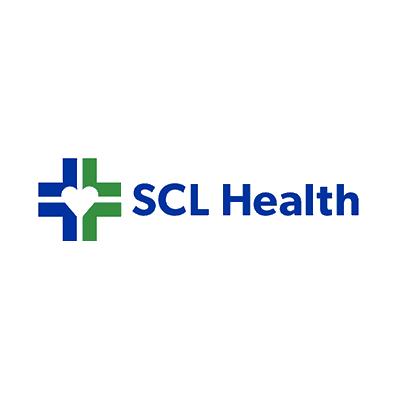 SCL Health Immunization Clinic 2