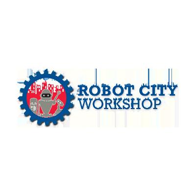RobotCity Workshop