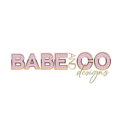 Babe & CO