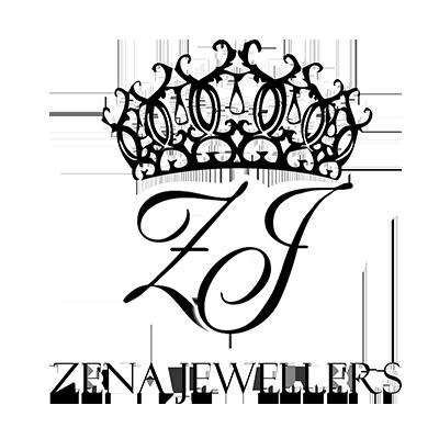 Zena Jewellers