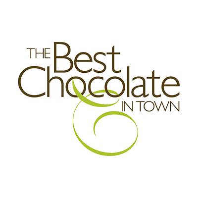 The Best Chocolate in Town