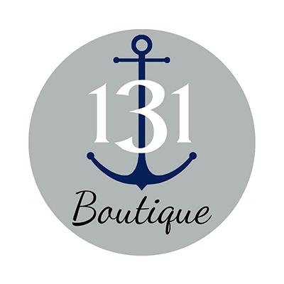 Boutique 131