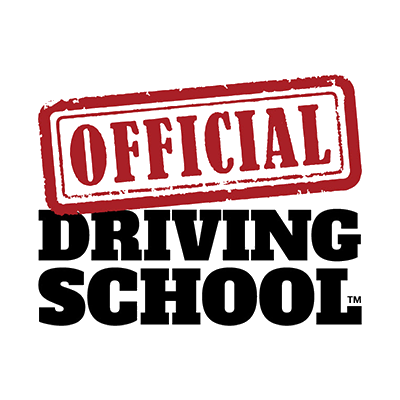 Official Driving School