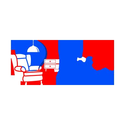 MIA Home Design