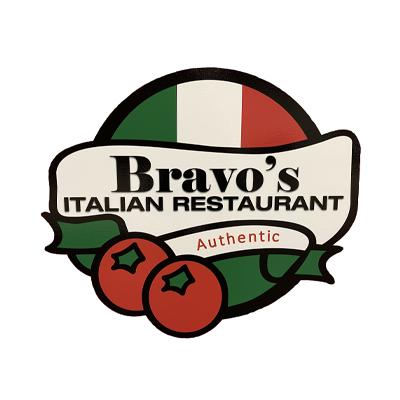 Bravo's Italian Restaurant