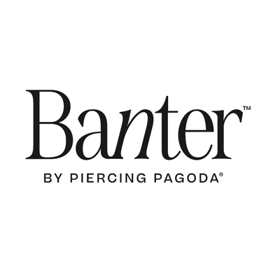 Banter by Piercing Pagoda