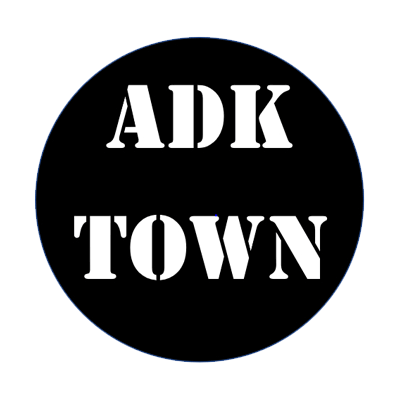 ADK Town