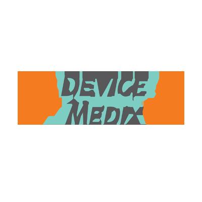 Device Medix