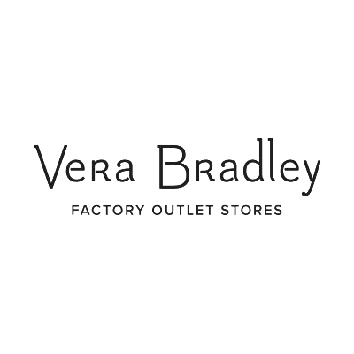 Vera Bradley Factory Outlet