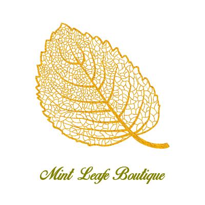 Mint Leafe Boutique