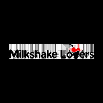 Milkshake Lovers