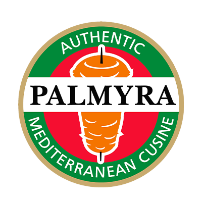 Palmyra Mediterranean Cuisine