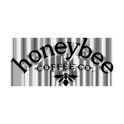 Honeybee Coffee Company