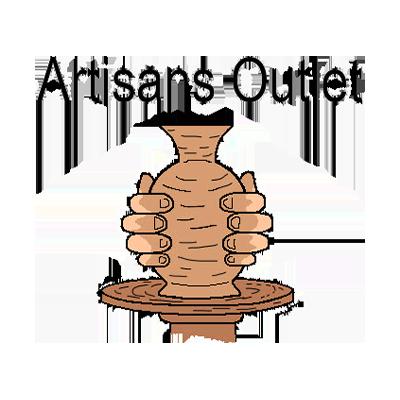 Artisans Outlet