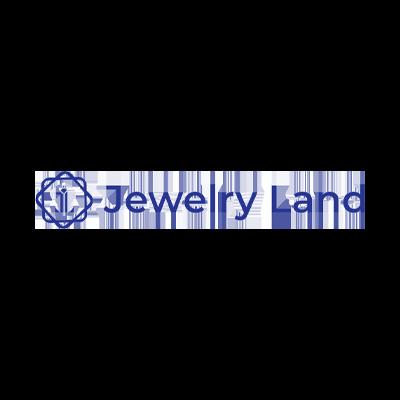 Jewelry Land & Watches
