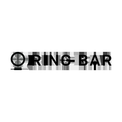 Ring Bar