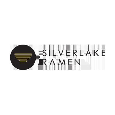 Silverlake Ramen