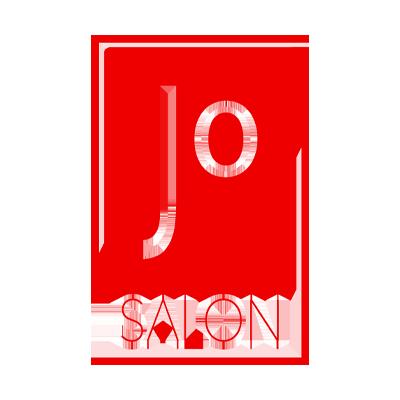 JO Salon