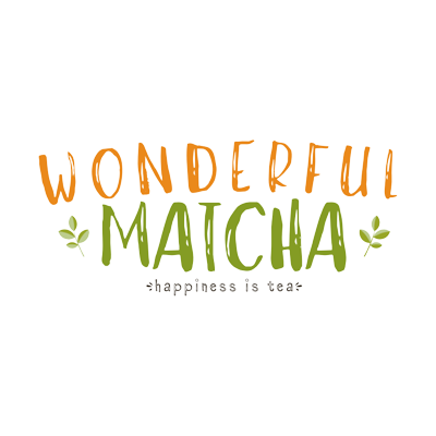 Wonderful Matcha