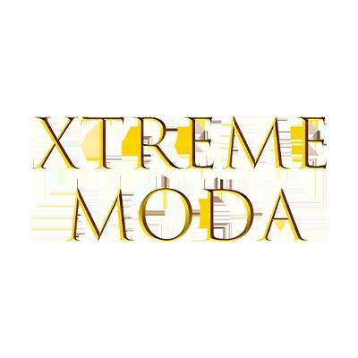 Xtreme Moda