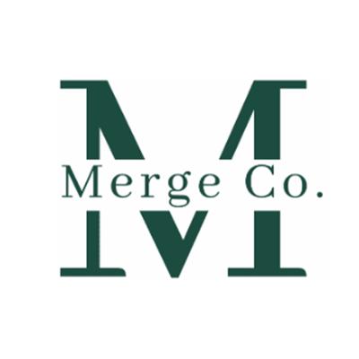 Merge Co.