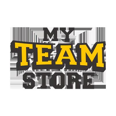 My Team Store