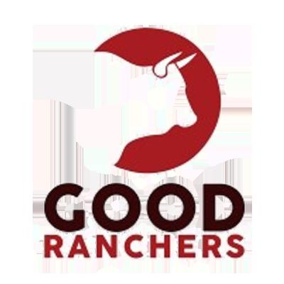 Good Ranchers LLC