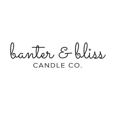 banter & bliss