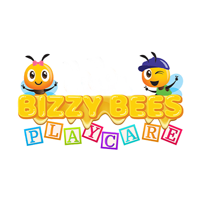 Bizzy Bee's Playcare