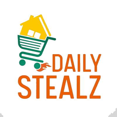 Daily Stealz & Furniture 2nd Location