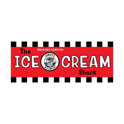 The Ice Cream Shack