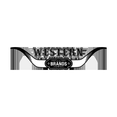 Western Brands