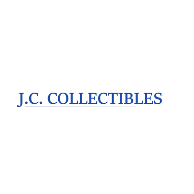 JC Collectibles