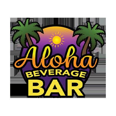 Aloha Beverage Bar