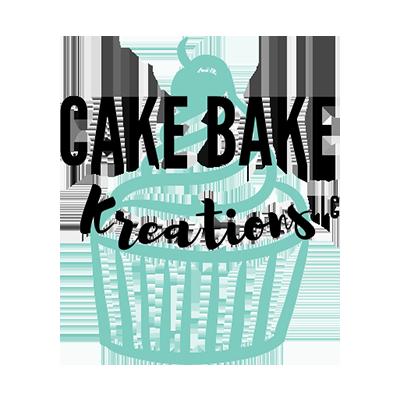 Cake Bake Kreations