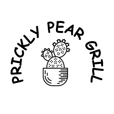 Prickly Pear Grill