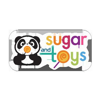 Sugar & Toys