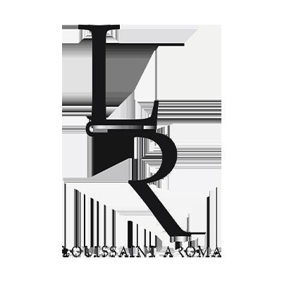 Louissaint Aroma