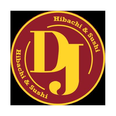 Dj Hibachi & Sushi