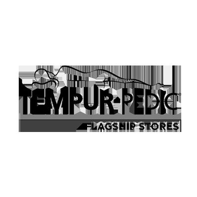 Tempur-Pedic King of Prussia Mall