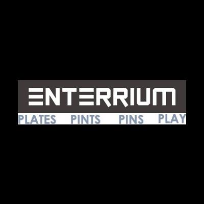 Enterrium