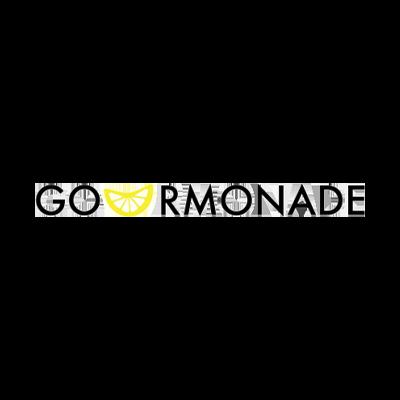 Gourmonade