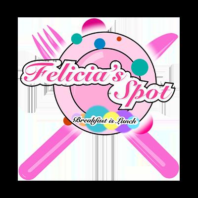 Felicia's Spot