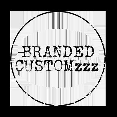 Branded Customzzz
