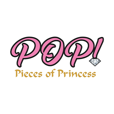 Pieces of Princess