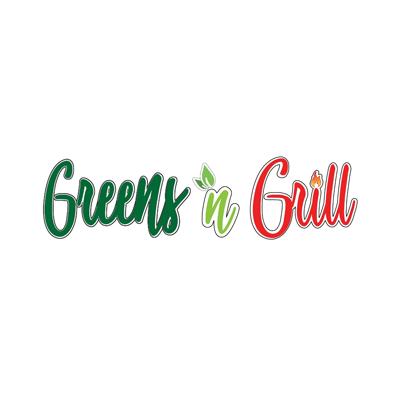 Greens 'n Grill